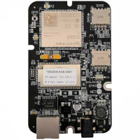 Tandem-4GS-OEM 4G/3G роутер с поддержкой PoE и 2х SIM