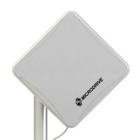 Tandem NR-410 Уличный 4G/3G/2G роутер с поддержкой PoE